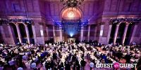 Autism Speaks to Wall Street: Fifth Annual Celebrity Chef Gala #104