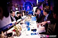 Autism Speaks to Wall Street: Fifth Annual Celebrity Chef Gala #106