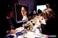 Autism Speaks to Wall Street: Fifth Annual Celebrity Chef Gala #107