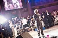 Autism Speaks to Wall Street: Fifth Annual Celebrity Chef Gala #120