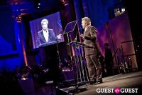 Autism Speaks to Wall Street: Fifth Annual Celebrity Chef Gala #129