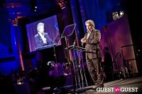 Autism Speaks to Wall Street: Fifth Annual Celebrity Chef Gala #130