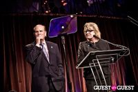 Autism Speaks to Wall Street: Fifth Annual Celebrity Chef Gala #139