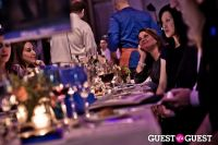 Autism Speaks to Wall Street: Fifth Annual Celebrity Chef Gala #142