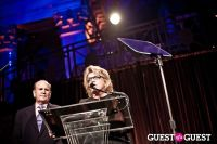 Autism Speaks to Wall Street: Fifth Annual Celebrity Chef Gala #143