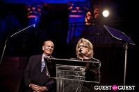 Autism Speaks to Wall Street: Fifth Annual Celebrity Chef Gala #144