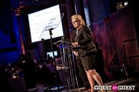 Autism Speaks to Wall Street: Fifth Annual Celebrity Chef Gala #146