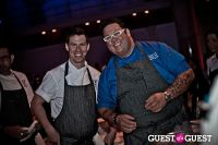 Autism Speaks to Wall Street: Fifth Annual Celebrity Chef Gala #148