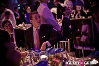 Autism Speaks to Wall Street: Fifth Annual Celebrity Chef Gala #150