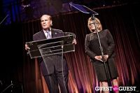 Autism Speaks to Wall Street: Fifth Annual Celebrity Chef Gala #154