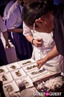 Autism Speaks to Wall Street: Fifth Annual Celebrity Chef Gala #163