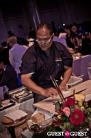 Autism Speaks to Wall Street: Fifth Annual Celebrity Chef Gala #165