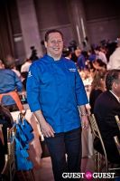 Autism Speaks to Wall Street: Fifth Annual Celebrity Chef Gala #169