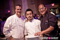 Autism Speaks to Wall Street: Fifth Annual Celebrity Chef Gala #172