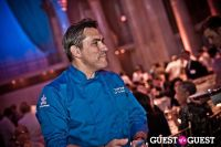 Autism Speaks to Wall Street: Fifth Annual Celebrity Chef Gala #173