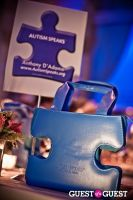 Autism Speaks to Wall Street: Fifth Annual Celebrity Chef Gala #176