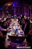 Autism Speaks to Wall Street: Fifth Annual Celebrity Chef Gala #179