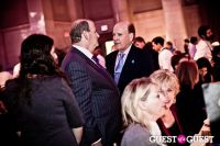 Autism Speaks to Wall Street: Fifth Annual Celebrity Chef Gala #184