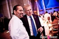Autism Speaks to Wall Street: Fifth Annual Celebrity Chef Gala #187