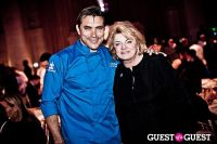 Autism Speaks to Wall Street: Fifth Annual Celebrity Chef Gala #195