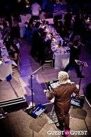Autism Speaks to Wall Street: Fifth Annual Celebrity Chef Gala #210