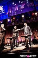 Autism Speaks to Wall Street: Fifth Annual Celebrity Chef Gala #216