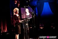 Autism Speaks to Wall Street: Fifth Annual Celebrity Chef Gala #232