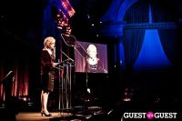 Autism Speaks to Wall Street: Fifth Annual Celebrity Chef Gala #234