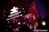 Autism Speaks to Wall Street: Fifth Annual Celebrity Chef Gala #258