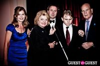 Autism Speaks to Wall Street: Fifth Annual Celebrity Chef Gala #272
