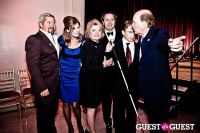 Autism Speaks to Wall Street: Fifth Annual Celebrity Chef Gala #274