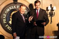 Bob Woodruff Journalistic Achievement Award #3