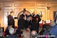 Bob Woodruff Journalistic Achievement Award #31