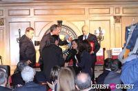 Bob Woodruff Journalistic Achievement Award #32