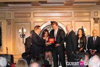 Bob Woodruff Journalistic Achievement Award #36