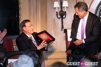 Bob Woodruff Journalistic Achievement Award #38