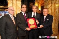 Bob Woodruff Journalistic Achievement Award #45