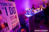 GLAAD Amplifier Awards #1