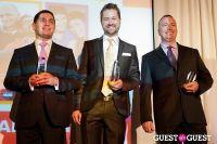 GLAAD Amplifier Awards #7