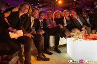 GLAAD Amplifier Awards #11