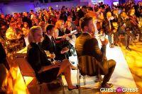 GLAAD Amplifier Awards #14