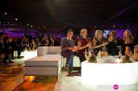 GLAAD Amplifier Awards #16