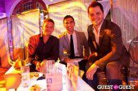 GLAAD Amplifier Awards #23