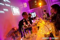 GLAAD Amplifier Awards #24