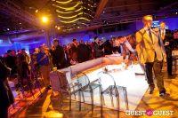 GLAAD Amplifier Awards #27