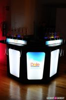 Spa Week Media Party Fall 2011 #11