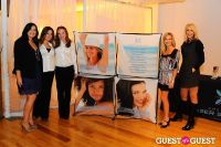 Spa Week Media Party Fall 2011 #36