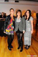 Spa Week Media Party Fall 2011 #48