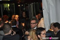 The Way Premiere and after party #20