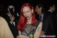 The Way Premiere and after party #86